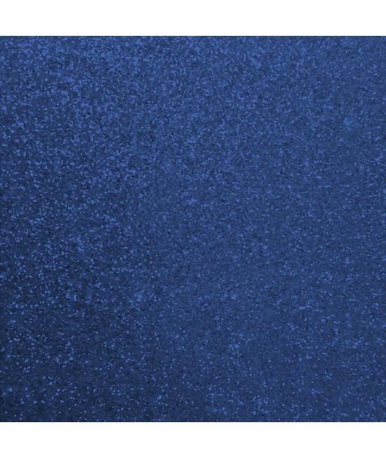 NG605 Cosmo Blue