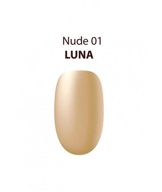NUDE-01-LUNA