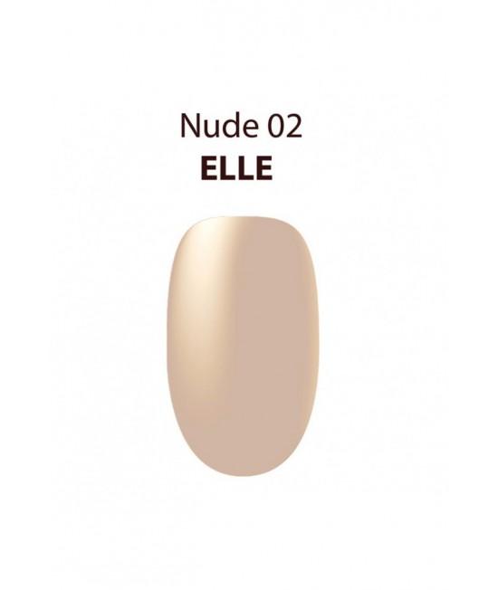 NUDE-02-ELLE