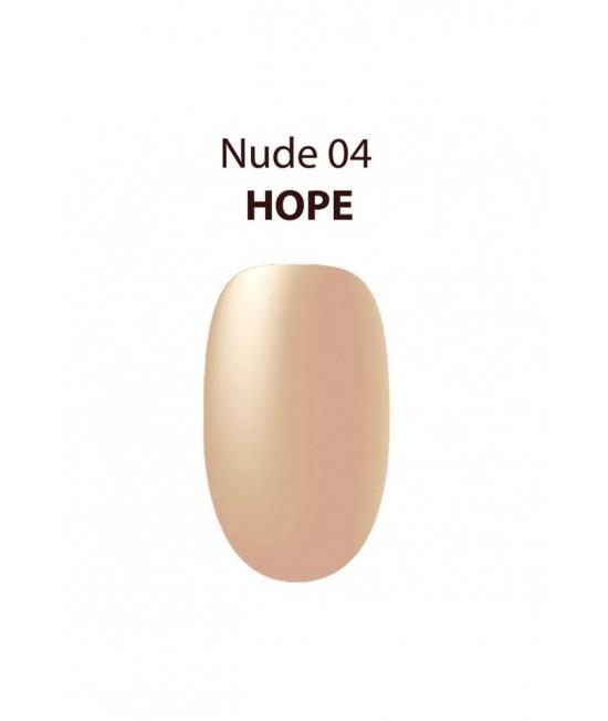 NUDE-04 Hope